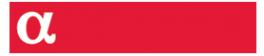 Логотип компании АБВ-страхование