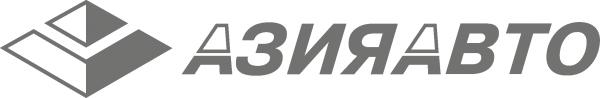 Логотип компании АЗИЯ АВТО УСТЬ-КАМЕНОГОРСК