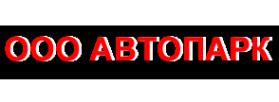 Логотип компании АСТ-54