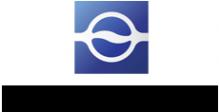 Логотип компании Авто Технологии