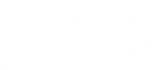 Логотип компании SUBARU-SERVICE