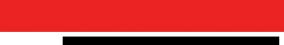 Логотип компании Торенс