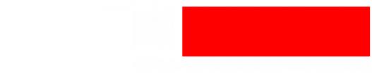 Логотип компании Автоуниверсал