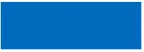Логотип компании Автовинтаж