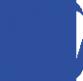 Логотип компании Эй Джи Си Экспертс Рус