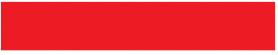 Логотип компании Восток