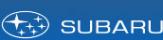 Логотип компании Subaru.nsk.ru