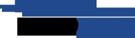 Логотип компании АвтоДИФ