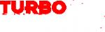 Логотип компании ТУРБОЭКСПЕРТ