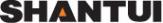 Логотип компании СтройИмпортТехника