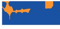 Логотип компании Новосибирский завод генераторных установок