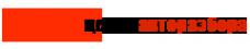 Логотип компании АБС