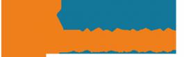 Логотип компании Правовой навигатор
