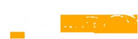 Логотип компании Корея-Моторс автокомплекс по ремонту автомобилей и продаже запчастей Hyundai Kia Daewoo