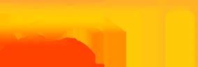 Логотип компании СКАРТ