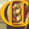 Логотип компании Сибирский завод цепей