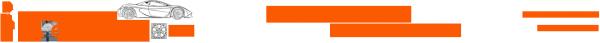 Логотип компании Ателье кузова