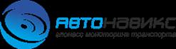 Логотип компании Автонавикс