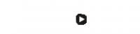 Логотип компании Ноу-Хау