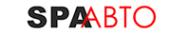 Логотип компании SPAавто