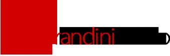 Логотип компании ВекторПроект