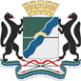 Логотип компании Администрация Центрального округа по Железнодорожному