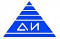 Логотип компании Интеграция