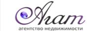 Логотип компании Новосибирское Объединение Агентств Недвижимости