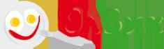 Логотип компании Олвик