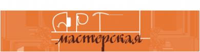 Логотип компании Новосибирская театральная школа