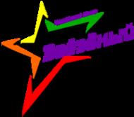 Логотип компании Звездный МБУ