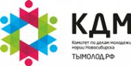 Логотип компании Мастерская креативных индустрий