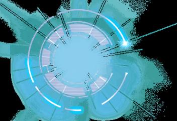 Логотип компании Портал-54