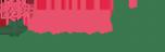 Логотип компании БукетОпт
