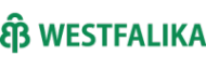 Логотип компании 1RA BTL