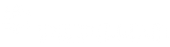 Логотип компании Event city