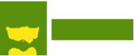 Логотип компании Новосибирский зоопарк им. Р.А. Шило