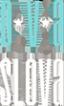 Логотип компании DVA SLOVA