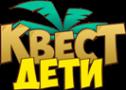 Логотип компании СуперОстров