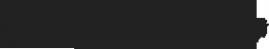 Логотип компании Истерия