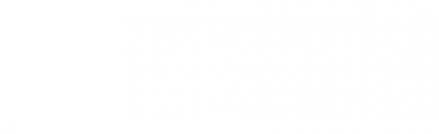 Логотип компании ВЛабиринте