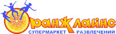 Логотип компании Центр паровых коктейлей