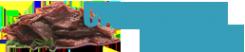 Логотип компании АТП-3 Новосибирскстрой АО