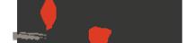 Логотип компании Перчини