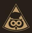 Логотип компании Пицца Филини