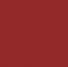 Логотип компании Время обедать!