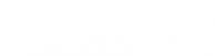 Логотип компании Майами БиС