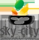 Логотип компании Пятнашка