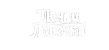 Логотип компании Печки-Лавочки