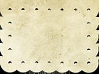 Логотип компании ТифлисЪ